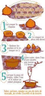 comment cuisiner le potimarron tambouille potimarron cuisson