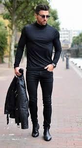 the 25 best men u0027s fashion ideas on pinterest man style men u0027s