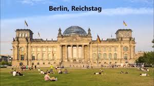 8 most famous landmarks in germany chris butler youtube
