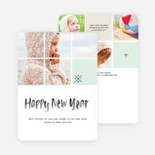 best new years cards new year cards and new year invitations paper culture