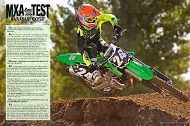 motocross action subscription motocross action magazine have you seen the new mxa it u0027s worth a look