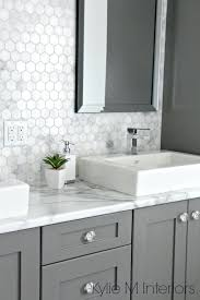 white floor tile bathroom koisaneurope com