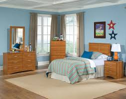 kith tanner bedroom set kids bedroom sets kids bedroom sets