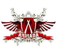 download mp3 armada mengais rejeki lirik lagu armada pergi pagi pulang pagi gratis download mp3