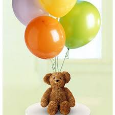 balloon delivery stockton ca gift shop teddy bears balloons stuffed animals kremp