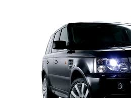 land rover wallpaper iphone 6 range rover wallpaper 1600x1200 id 409 wallpapervortex com