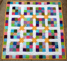 free thanksgiving quilt patterns 100 free quilt patterns for your home favequilts com