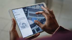 Home Design Software Ipad Pro by Apple Ipad Pro 2017 News Specs Price Availability Digital Trends