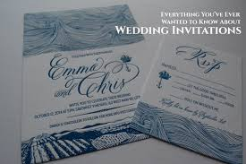 Pump It Up Invitation Card Everything You U0027ve Ever Wanted To Know About Invitations A Wedding