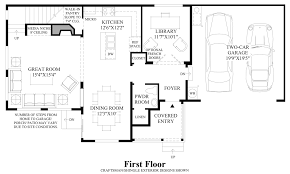 two story house plans with master on main floor bothell wa new construction homes timber creek the courtyards