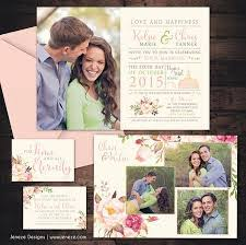 lds wedding invitations wedding invitations utah to inspire you in creating a design your