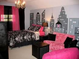 big bedrooms for girls incredible big girl bedroom decorating ideas big bedrooms for