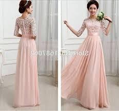 Light Pink Dress Plus Size Light Pink Wedding Dress Cellosite Info