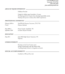law student resume exle sle high resume for jobs builder templates http student cover