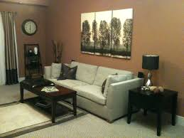 Wall Paintings Designs Living Room by Living Room Paintings Decorations U2013 Alternatux Com