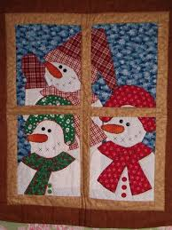 beautiful quilted christmas tree skirt pattern ideas quilt