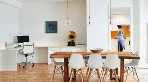 dining room archives architecture art designs