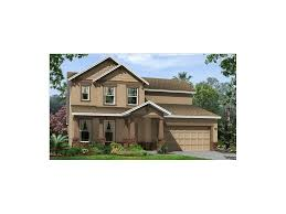 32612 harmony oaks drive wesley chapel fl the sweet team at