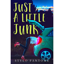 1311 Best Images About Forever Just A Little Junk By Stylo Fantome