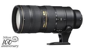 tips to buy home in 2017 the eight best nikon lenses to buy in 2017 amateur photographer