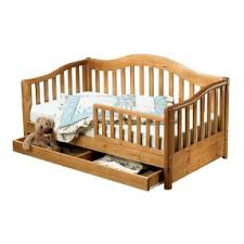 Sorelle Princeton 4 In 1 Convertible Crib Sorelle Toddler Bed Foter