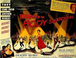 the town movie wallpapers invasion of the body snatchers 1956 films 1895 2012