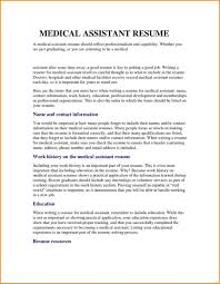 Resume Names Examples Resume Name Examples Resume Examples Of Skills And Abilities