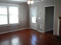 brand hardwood floors chattanooga estate chattanooga
