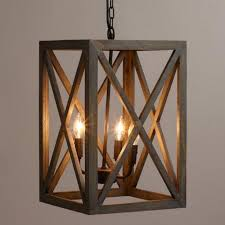 Entry Chandelier Lighting Chandelier Lowes Large Entryway Chandeliers Large Foyer Home