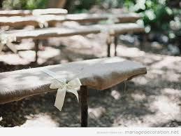 dã coration de table de mariage les 25 meilleures idées de la catégorie mariage dans les bois sur