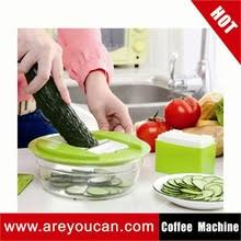 kitchen gadgets 2016 new kitchen gadgets new kitchen gadgets suppliers and manufacturers