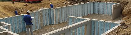 finishing basement walls framing contractor talk