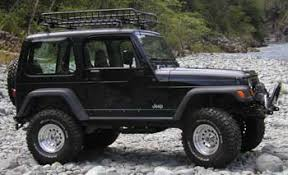 1993 jeep wrangler lift kit rocky mountain suspension products