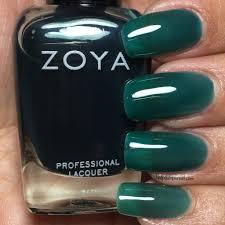 zoya black friday sale the polished pursuit
