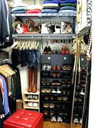 closets closet storage ideas small spaces luxury walk in closet closets closet storage ideas small spaces luxury walk in closet designs ideas small renovation interior