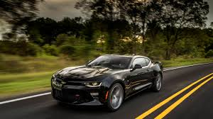 how many cylinders does a camaro 2016 chevy camaro 2ss coupe review with price horsepower and