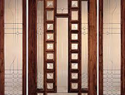 French Door Company - door awesome interior door manufacturers mdf interior door
