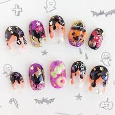 top 25 best 3d nails art ideas on pinterest 3d nail art 3d