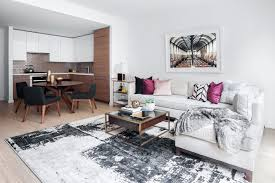 Size Of Rug For Living Room How To Pick An Area Rug Décor Aid