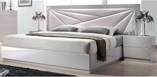 White Bedroom Furniture Toronto White Lacquer Bedroom Furniture White Lacquered Bedroom Furniture