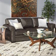 simmons antique memory foam sofa furniture red barrel studio simmons upholstery scoggins sofa