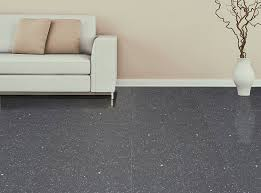 Home Dynamix Vinyl Floor Tiles by Achim Home Furnishings Ftvma45320 Nexus Midnight Pearl Flooring
