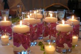 do it yourself wedding centerpieces liven your look and save money with do it yourself wedding