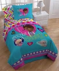 Turquoise And Purple Bedding Girls Bedding Ebay