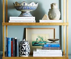 eclectic home office u2014 jess hothersall