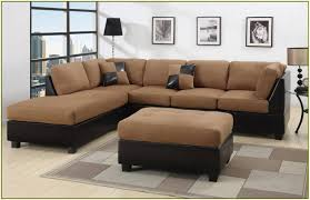 Big Leather Sofa Sofa Big Comfy Sofa Big Couches Couches Cushion