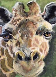 aceo cards for sale 117 best favorite aceo s images on painting