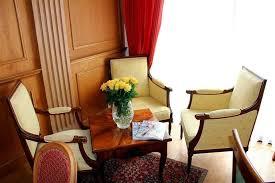 hotel carlton cannes prix chambre chambre carlton cannes simple prix d une chambre au carlton cannes