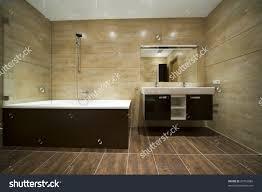 Designer Bathrooms Gallery Designer Bathroom Designer Bathroom Bathrooms Gallery Home