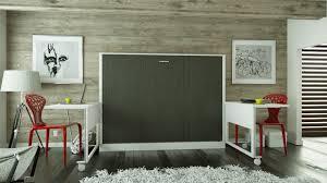 spacesavingwallbedsaustralia hideaway beds bunk hidden childrens